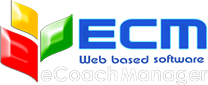 eCoachManager
