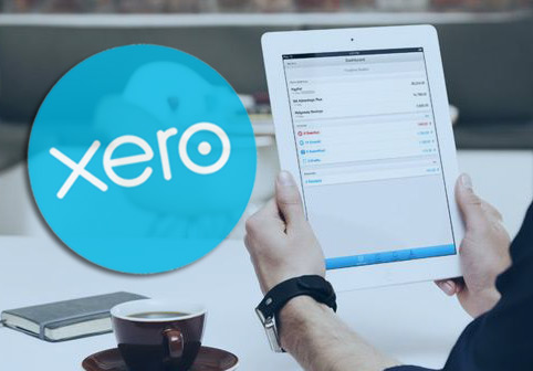 5204xero_macbook