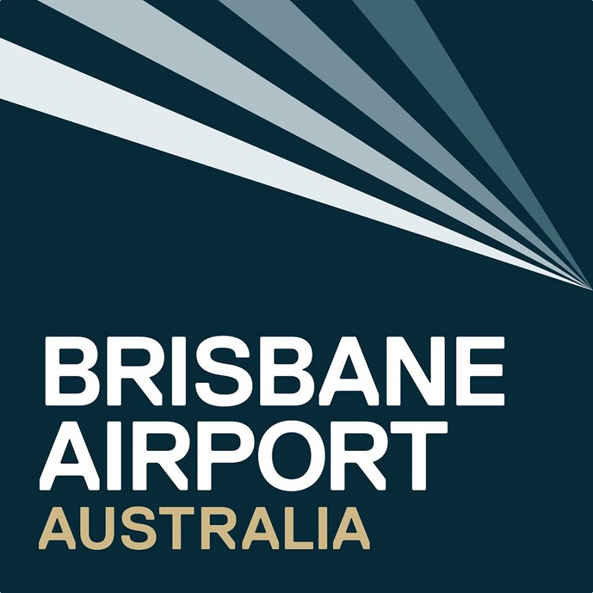 Modern Changes At Brisbane Airport
