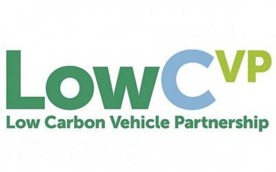 Free Low Emissions Workshop