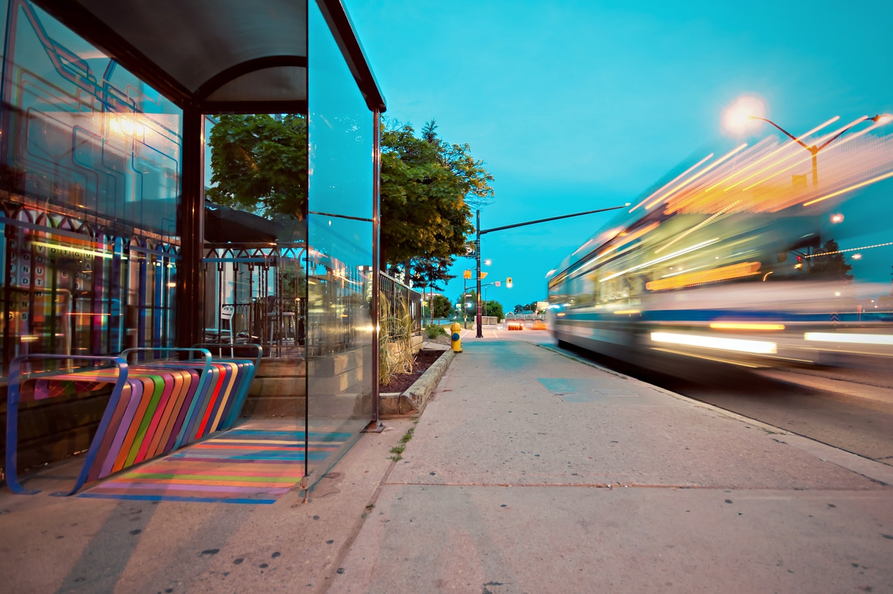 Top Companies to Dominate the Electric Buses Sales Market in the Coming Years