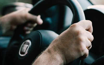 How to Avoid Driver Fatigue